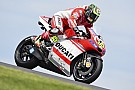 Crutchlow powers to excellent second place in Phillip Island qualifying