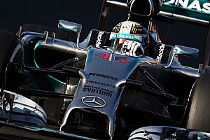 Lauda not sorry about Mercedes 'unfreeze' defiance