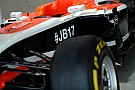 Brawn, Domenicali to investigate Bianchi crash