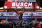 Busch adds to KBM win tally at Texas