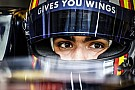 Sainz Jr to test for Red Bull in Abu Dhabi