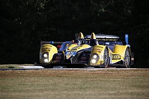 Goikhberg joins JDC-Miller PC team for 2015