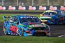 Ford pulls the plug on V8 Supercars