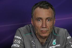 Bob Bell to start Ferrari role in March - report