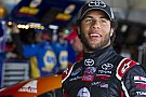 Breaking: Darrell Wallace, Jr. headed to fourth Roush Xfinity car for 2015