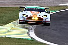 Young Driver AMR gears up in the 2015 FIA WEC