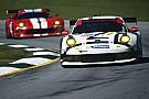 One year after last-lap battles, GTLM, GTD classes set for Daytona 24 encore