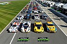 Rolex 24 at Daytona: Impossible to predict