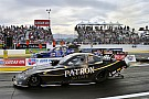 Alexis DeJoria Look to the Winternationals to set the tone for a scorching hot season