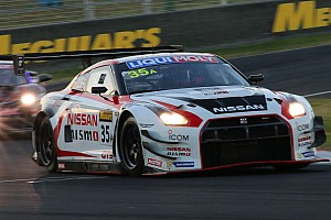 Endurance Race report Godzilla storms to thrilling Bathurst victory