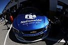 Earnhardt and Hamlin fail post-qualifying tech, to start at the rear for Duels