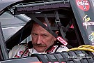 Earnhardt chooses to remember the good times with his father