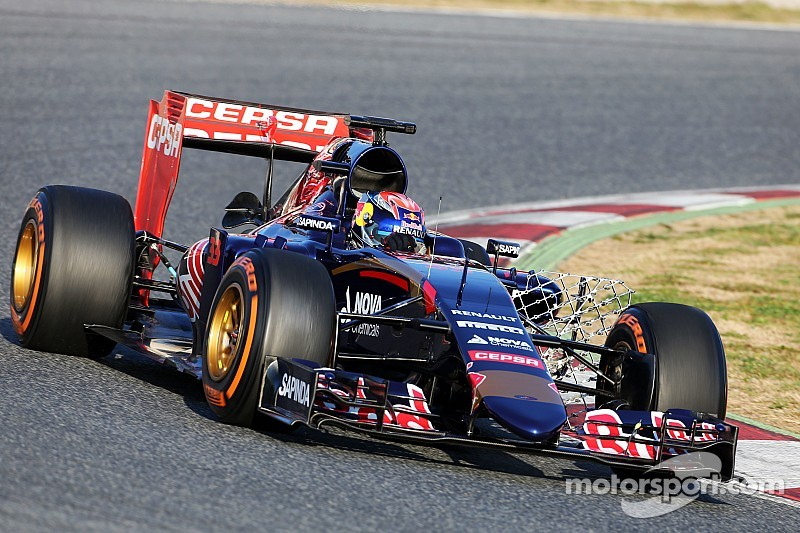 Age controversy will soon be old - Verstappen