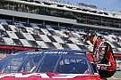 Busch to appeal NASCAR suspension