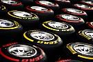 Pirelli: las pruebas vieron mejor rendimiento en los autos 2015