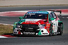 Bennani gears up for Loeb Racing debut