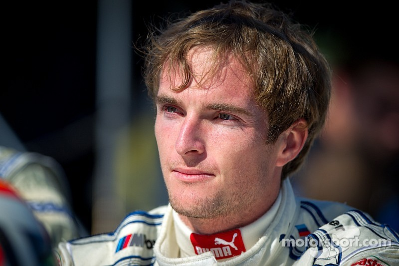 Le Mans the next exciting step for Jonathan Summerton?