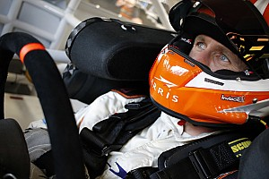 Carl Edwards: The Right Direction