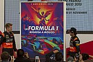 Why Formula One's return to Mexico is a huge deal