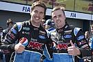 Winterbottom se lleva toda las carreras en el Gran Premio de Australia