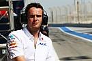 Van der Garde hopes case a wake-up call for F1 teams