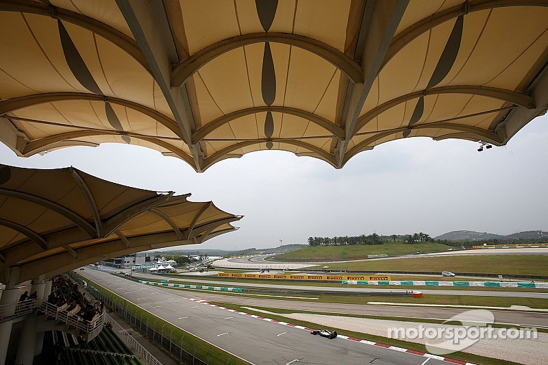 Malaysian GP preview: Eyes on the skies, and on Alonso