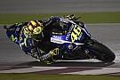 Bridgestone: Valentino Rossi wins thrilling season opener in Qatar