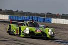 IMSA places Olivier Pla on probation - video