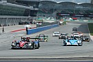 Asian Le Mans Asian Le Mans Series reveals new calendar