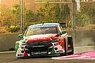 Sébastien Loeb Racing's Mehdi Bennani shows brilliant pace in Marrakech !
