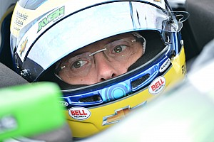 Sebastien Bourdais to make V8 Supercars return