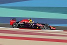 Horner says Renault is Red Bull's best chance
