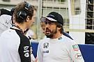 Trulli duda que Alonso vuelva a ganar un GP