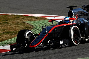 New camera to cover Alonso crash corner
