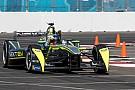 Pic eyeing second season of Formula E