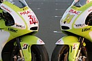 MotoGP 2010: green revolution per il Team Pramac