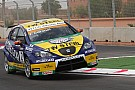 Marrakech: Coronel al top nel warm-up
