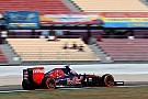 """""""Próximo passo é trabalhar com uma montadora"""", diz chefe da Toro Rosso"""