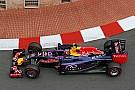 Kvyat, feliz por su mejor resultado en la F1