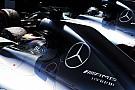 Análisis: ¿por qué los motores híbridos son fundamentales para Mercedes?