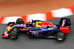 """Tost: Extra year at Toro Rosso """"would have helped"""" Kvyat"""
