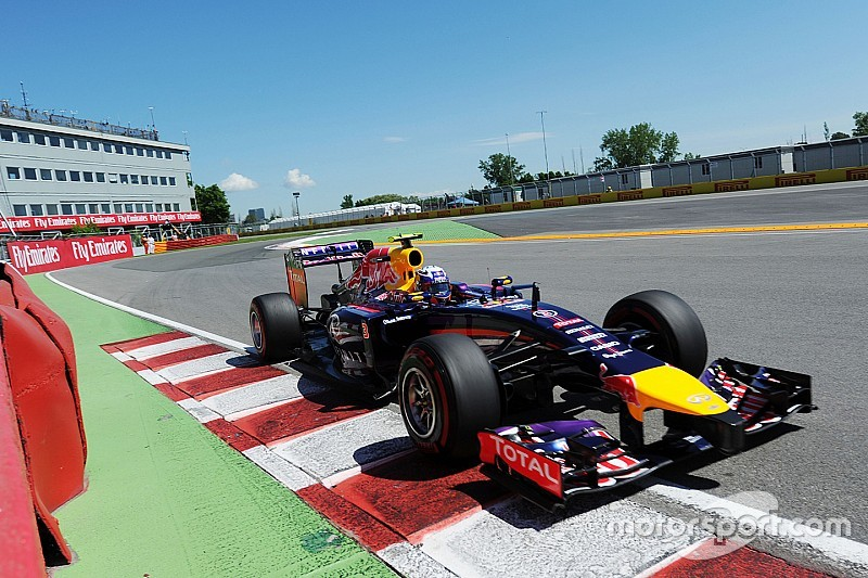 Renault faces its toughest test yet in Canada
