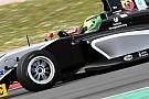 Mick Schumacher fractures hand in F4 crash