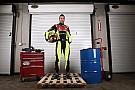 El campeón de NASCAR Euro correrá en Xfinity