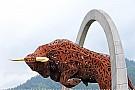 Lo que debes saber del Gran Premio de Austria