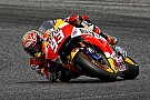 Repsol Honda Team head to The Cathedral looking to make a step forward