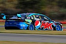 Winterbottom laments qualifying pace