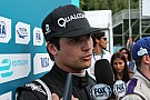 Senna helps Piquet to title triumph in London
