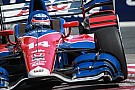 Honda engine progress disguised by aero kits, says Sato