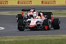 Deputada diz que investigar F1 depende de denúncia formal das equipes